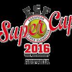 esccs-2016_logo-500px