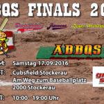 finals_2016